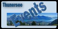 Bild: SUP und Paddlefit™ Events auf dem Thunersee
