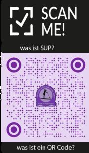 qr-code_was_ist_SUP