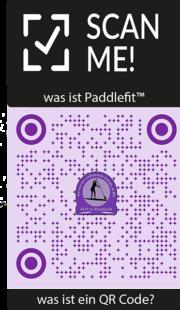 qr-code_was_ist_paddlefit